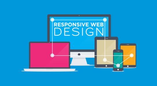 什么是网站建设?