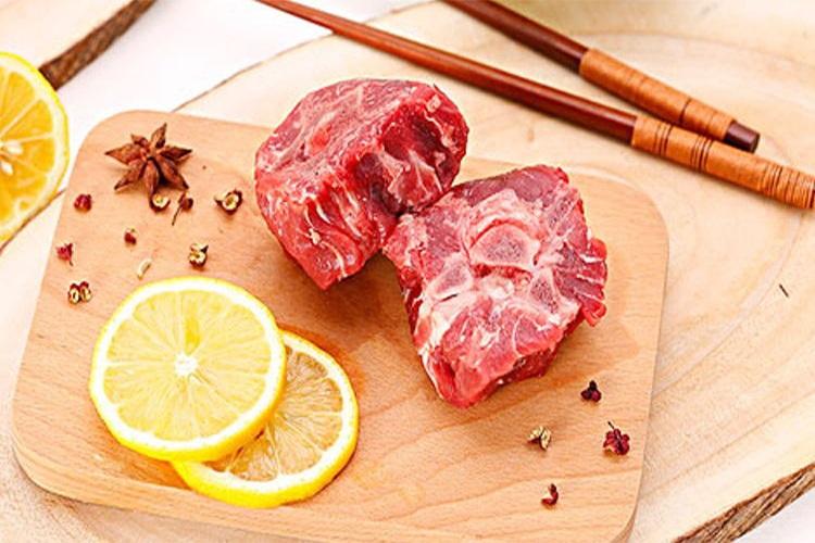 散养生态土猪肉溯源系统